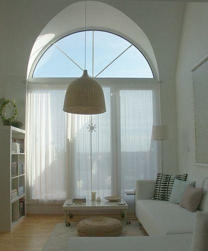 白色窗紗窗廉.jpg