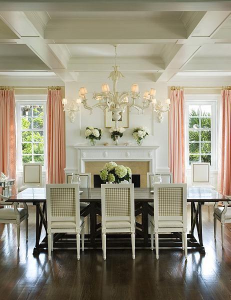 餐廳紅色窗簾.jpg