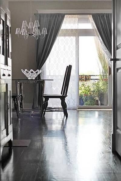 餐廳窗簾雙層.jpg