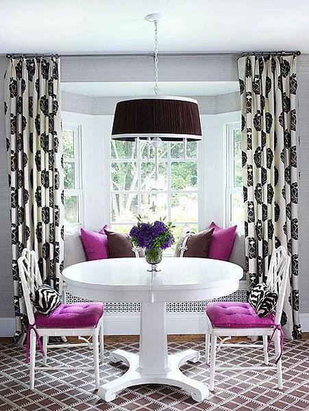 餐廳窗簾.jpg