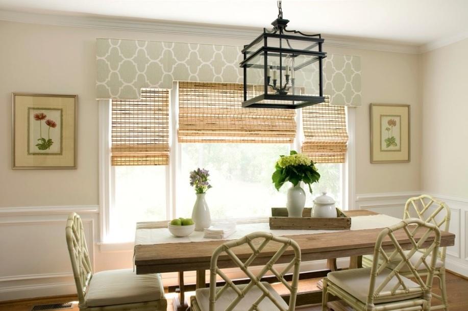 餐廳窗簾木竹簾.jpg