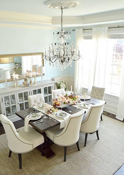 白窗簾餐廳.jpg