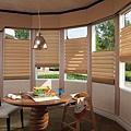 餐廳風格窗簾色系.jpg