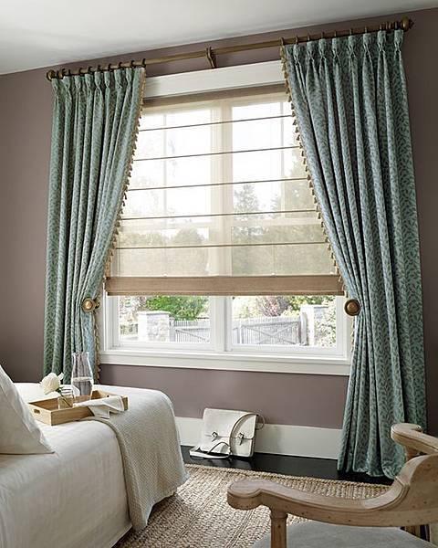 臥室窗簾羅馬簾.jpg