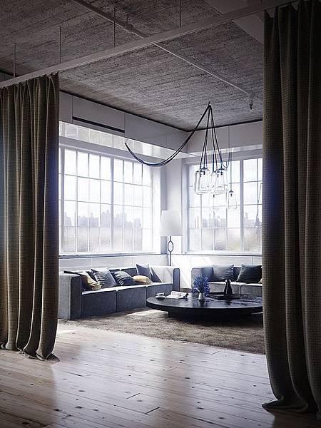 輕隔間垂地窗簾.jpg