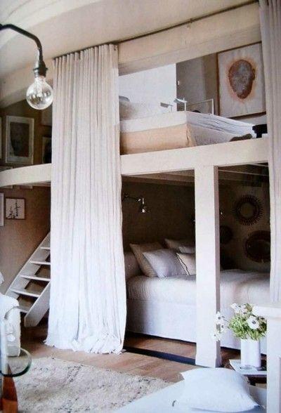 樓中樓窗簾布簾隔間.jpg