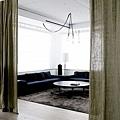 綠紗窗簾隔間.jpg