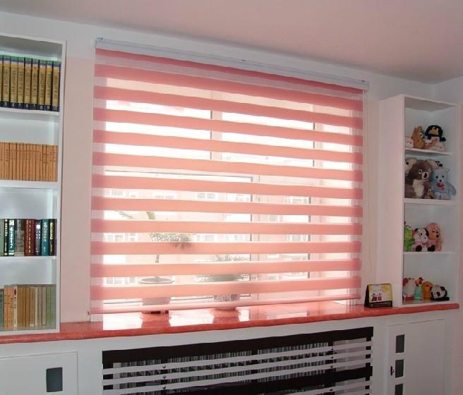 調光簾超過窗戶完美遮光.jpg