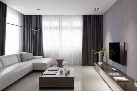 黑色窗簾布白紗.jpg