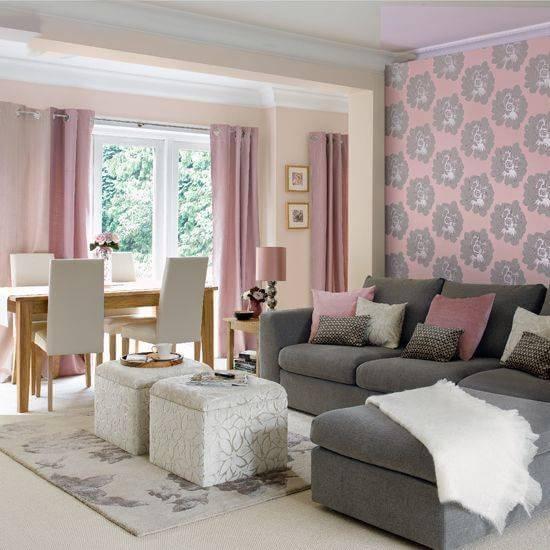 粉紅色窗簾.jpg