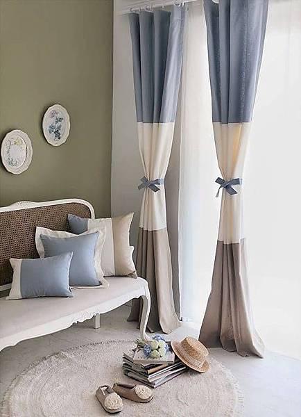 窗簾3色布.jpg