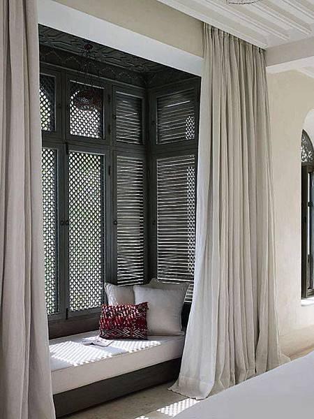 自然風格窗簾.jpg