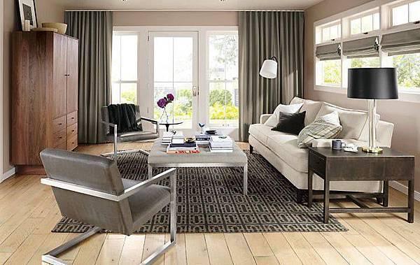 窗簾與地毯搭配.jpg