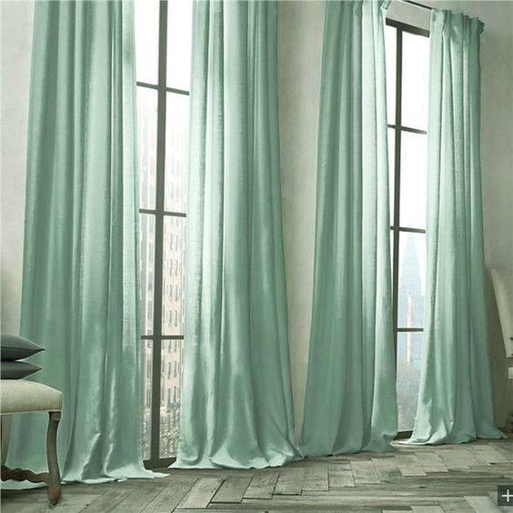 涼夏感窗簾.jpg