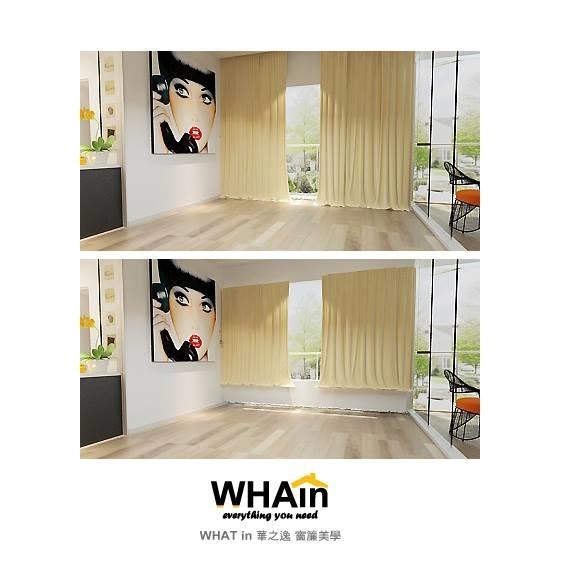 窗簾長度與視覺感受差異.jpg