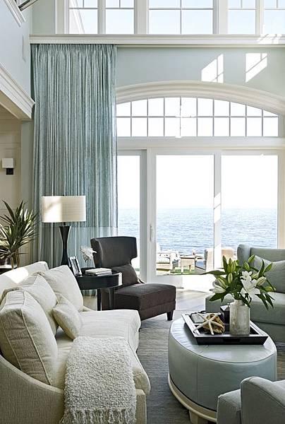 海邊窗簾.jpg