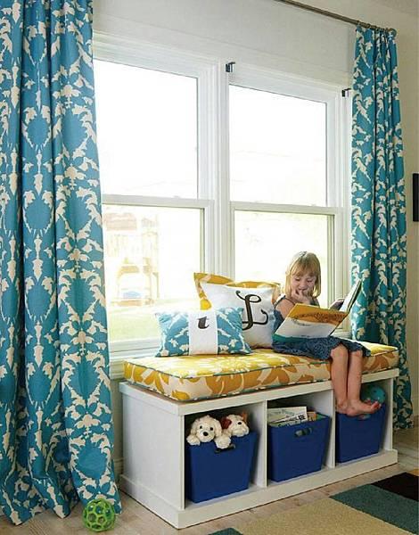兒童房窗簾.jpg