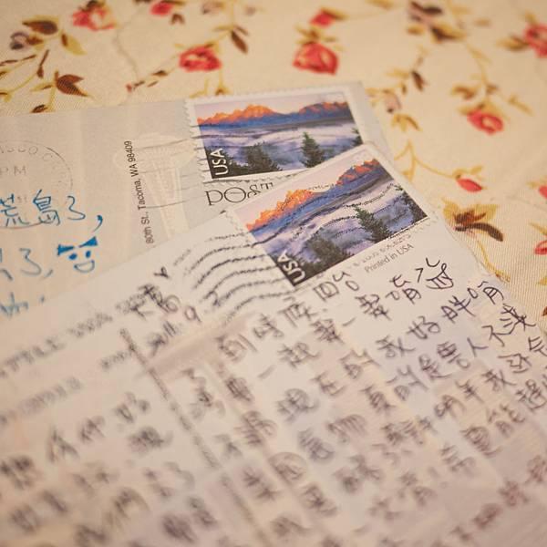 20110930-P1100701.jpg
