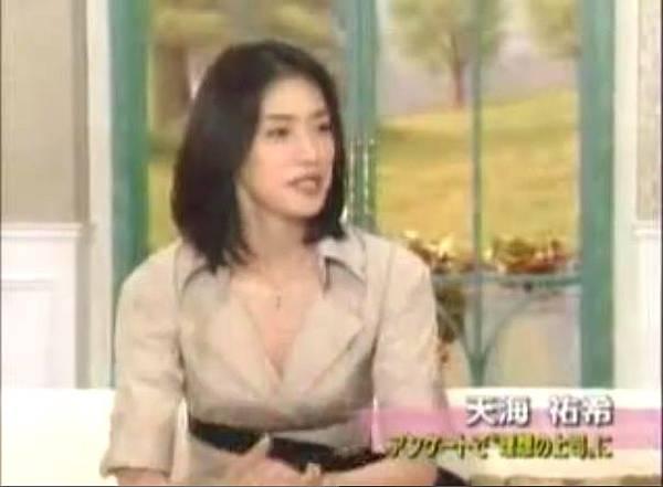 2006tetsuko