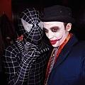 joker&黑蜘蛛.jpg