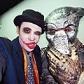joker&怪物.jpg