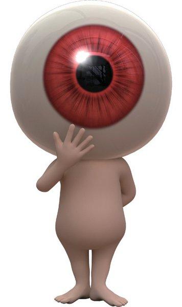 大眼球.jpg