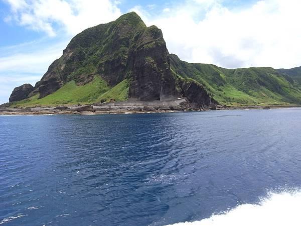 看到蘭嶼摟.JPG