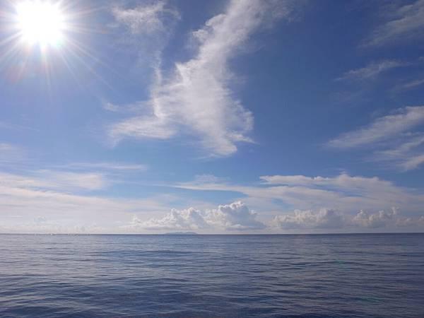 海上漂泊的日子.JPG