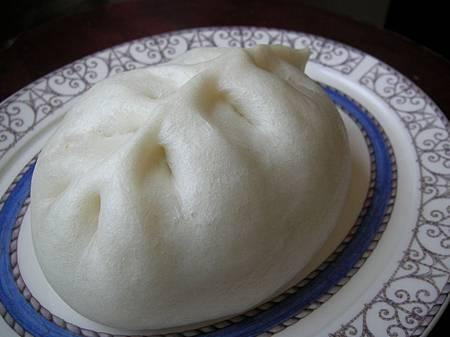 1000818豆腐包子SANY0360.JPG