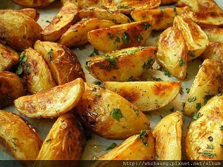 1000917香料黃金薯SANY0161.JPG