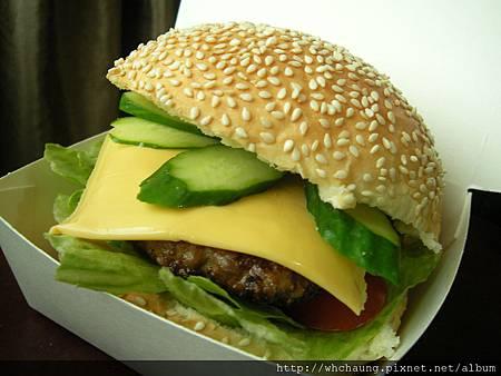 1001014牛肉大漢堡SANY0081.JPG
