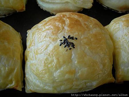 1001027起酥肉鬆哈斯麵包SANY0067 (1).JPG