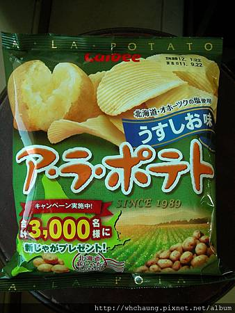 100北海到買物SANY0015 (23).JPG