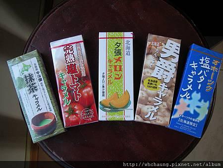 100北海到買物SANY0015 (24).JPG