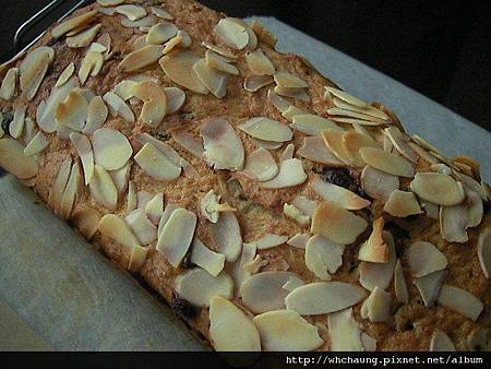 1001110芭蕉蛋糕SANY0192 (2).JPG