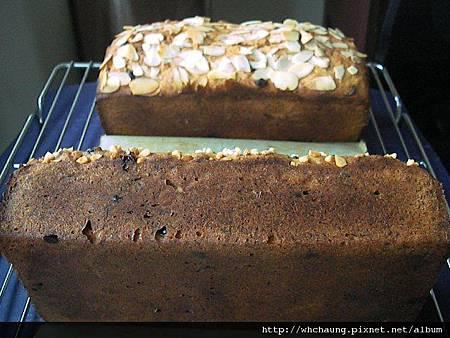 1001110芭蕉蛋糕SANY0192.JPG