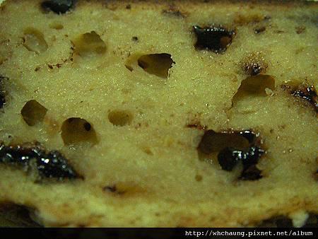 1001110芭蕉蛋糕SANY0192 (4).JPG