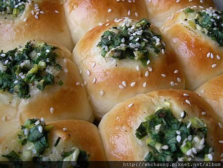 1001208蔥花肉鬆麵包SANY0367.JPG