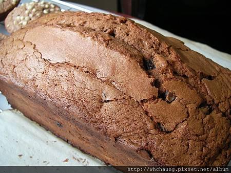 1001226巧克力磅蛋糕SANY0447.JPG