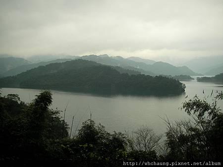 1010126二格山翡翠水庫踏青SANY0118 (4).JPG