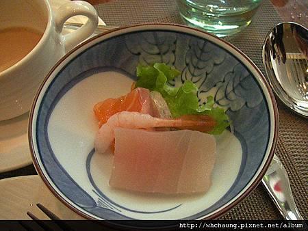20120204老爺酒店午餐SANY0163 (15).JPG