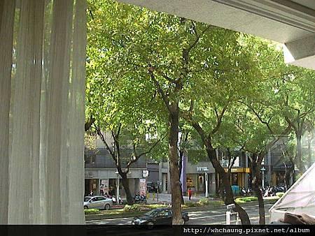 20120204老爺酒店午餐SANY0163.JPG
