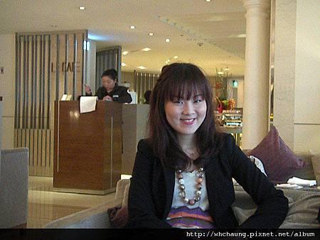 20120204老爺酒店午餐SANY0163 (2).JPG
