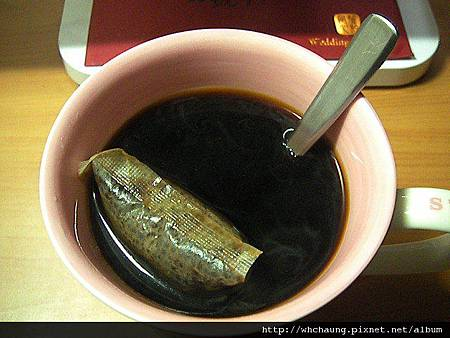 1010217原味咖啡烏2合1咖啡SANY0211 (1)