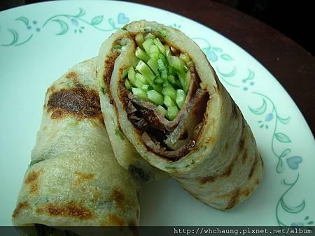 1010506牛肉捲大餅SANY0042 (3)