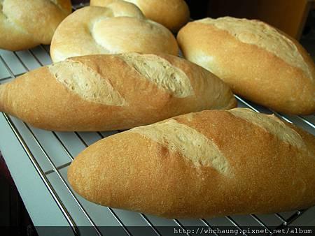1010604瓦伊森麵包SANY0187 (1)