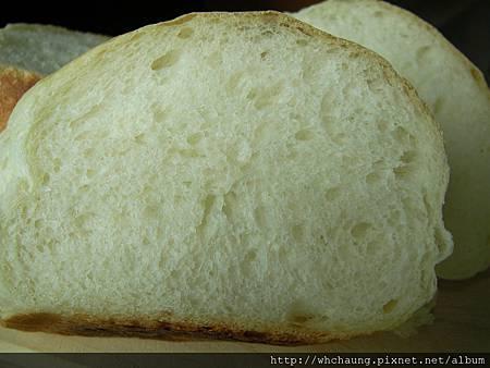 1010604瓦伊森麵包SANY0187 (5)