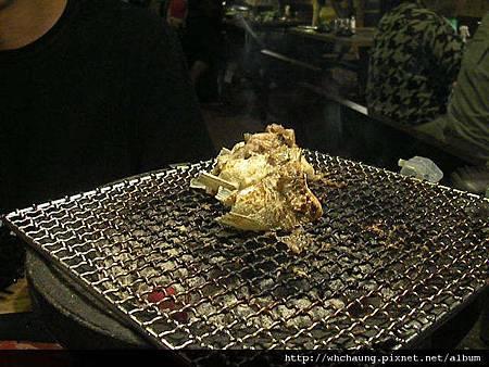 1010616田季發爺燒肉SANY0199 (2)