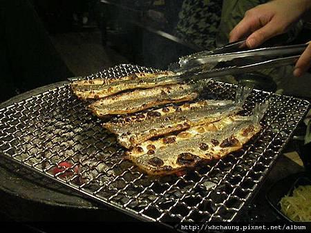 1010616田季發爺燒肉SANY0199 (4)