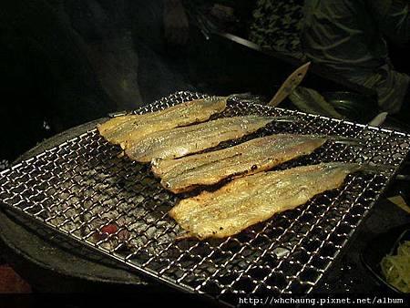 1010616田季發爺燒肉SANY0199 (5)